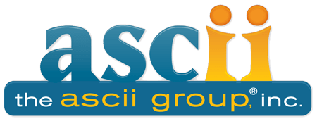ascii-group-it-consulting
