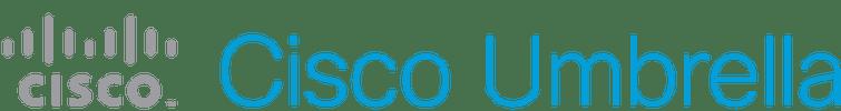 cisco-umbrella-cybersecurity