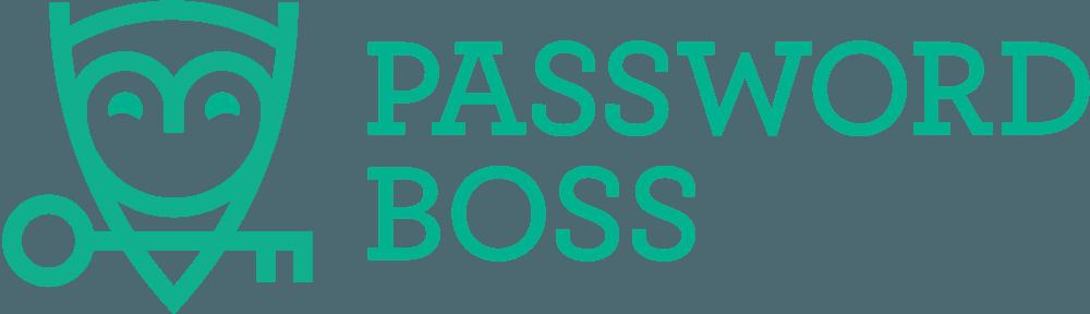password-boss-management