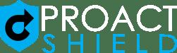 cybersecurity-proact-logo